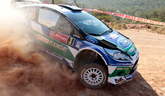 http://www.rallydeportugal.pt/ResourcesUser/Imagens/Noticias/2012/qualifying_story_detalhe.jpg