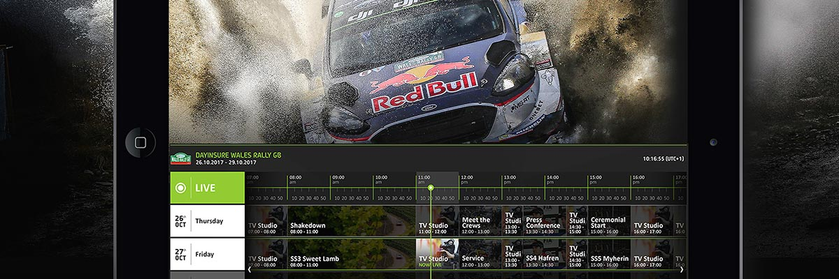 wrc-all-live-destaque
